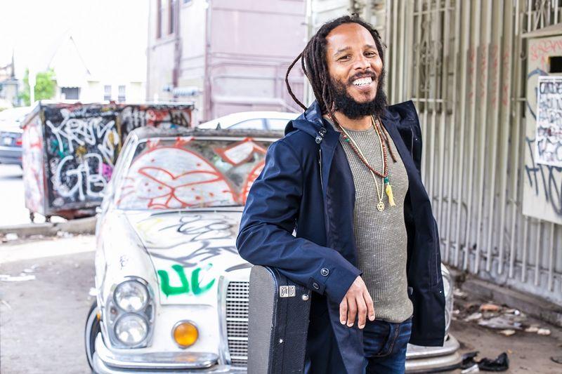 legenda-reggae-ziggy-marley-na-pohode-2018.1512728747.jpg