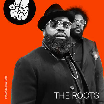 legendy-hip-hopu-the-roots-na-pohode-2019.1544596336.jpg