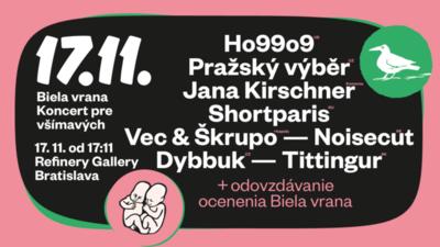 line-up-koncertu-pre-vsimavych.1542189591.png