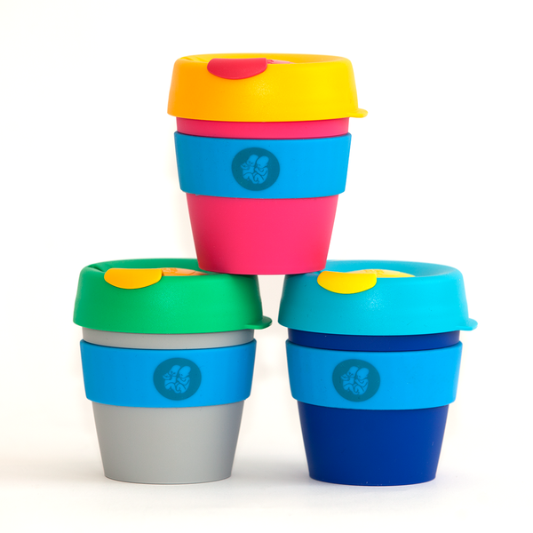 Pohoda Keepcup